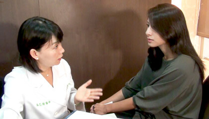 胸部,隆乳,胸部整形,平胸,楊名錦,楊氏羅丹,台北醫美